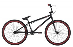Haro Downtown 24w 2016 - BMX Bike