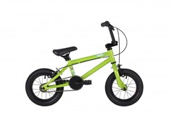 Haro Frontside 12w 2016 - BMX Bike