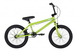 Haro Frontside 18w 2016 - BMX Bike