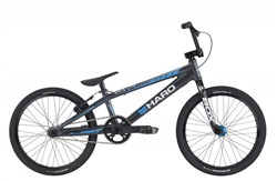 Haro Race LT CF Expert XL 2016 - BMX Bike