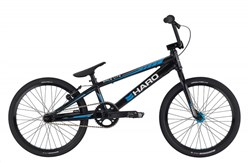 Haro Race LT Expert XL 2016 - BMX Bike
