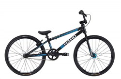 "Haro Race LT Junior - 17.75""TT - 2016 - BMX Bike"