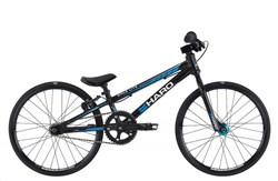 Haro Race LT Micro Mini 18w 2016 - BMX Bike