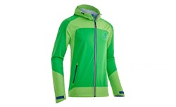 Product image for Cube Softshell Cycling Jacket