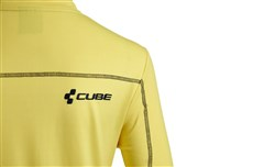Cube Powerstretch Cycling Jacket