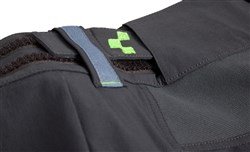 Cube After Race Series Cycling Pants