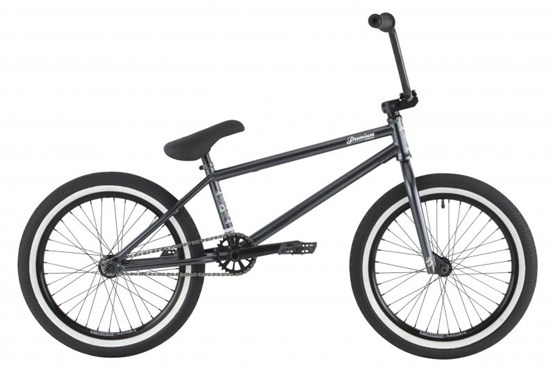 Image of Premium Products Duo 2016 - BMX Bike