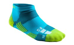 Cube Race Cut LTD Cycling Socks
