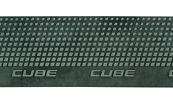 Cube Natural Fit Bar Tape Grip