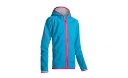 Cube Junior Softshell Cycling Jacket