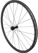 Specialized Roval Control SL Disc SCS Wheel