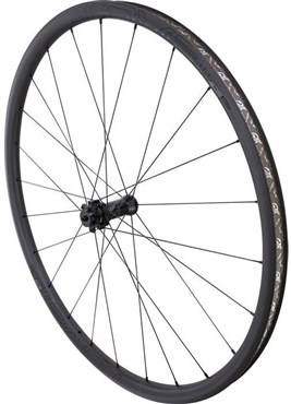 Image of Specialized Roval Control SL Disc SCS Wheel