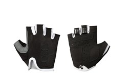 Cube Junior Race Short Finger Cycling Gloves