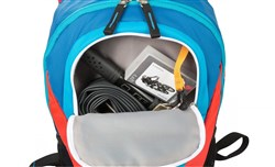 Cube Junior Backpack