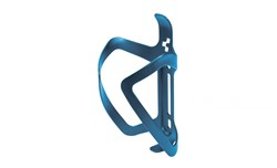 Cube HPA Top Cage Bottle Cage