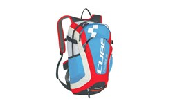 Cube Freeride 20 Backpack