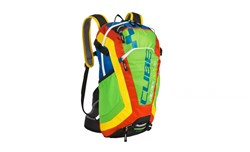 Product image for Cube Freeride 20+ Backpack