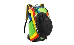 Cube Freeride 20+ Backpack