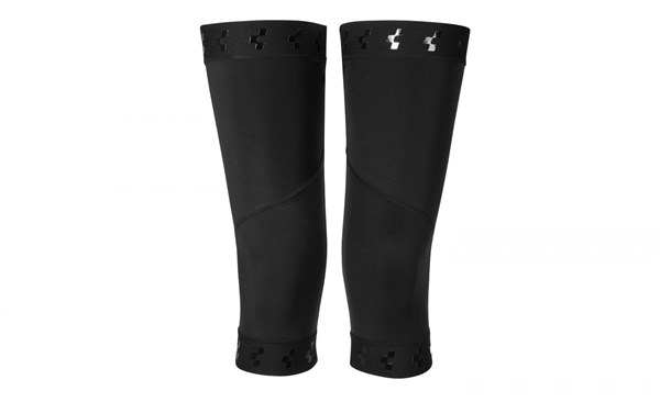 Cube Race Cold Conditions Knee Warmers