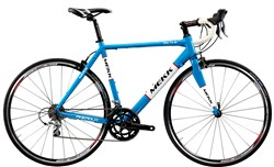 Mekk Pinerolo AL SE 0.3 2016 - Road Bike