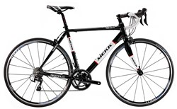 Mekk Pinerolo AL SE 0.4 2016 - Road Bike