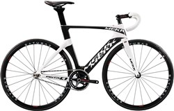 Mekk Pista C1 2016 - Road Bike