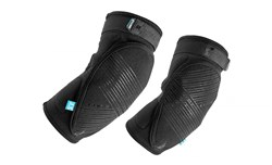 Product image for Cube All Mountain Plus Elbow Pads