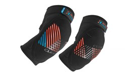Product image for Cube Action Team CMPT Elbow Pad