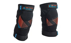 Cube Action Team CMPT Kneepad