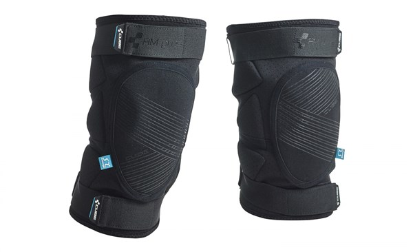 Cube All Mountain Plus Knee Pad