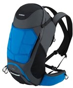 Shimano Hotaka H32 Backpack Without Reservoir