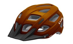 Cube Tour Lite MTB / Urban Cycling Helmet 2016
