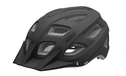 Cube Tour+ MTB / Urban Cycling Helmet 2016