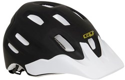 GT Avalanche Trail Helmet