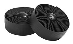 Product image for Cube Carbon Bar Tape