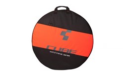 "Product image for Cube Single Wheel Bag 26"" - 29"""