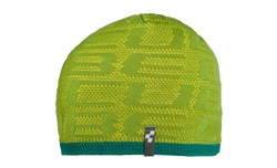 Product image for Cube Logo Beanie