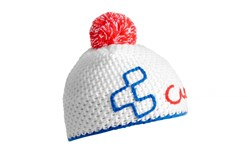 Product image for Cube Crochet Beanie