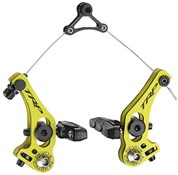 TRP Revox Carbon - Semi Lo Profile Canti Cyclo cross Brakes