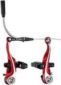 Product image for TRP CX 8.4 - Linear Pull Cyclocross Brakes