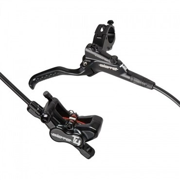 Image of TRP Slate T4 Disc Brake