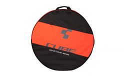 "Product image for Cube Double Wheel Bag 26"" - 29"""