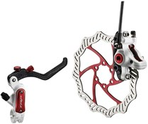 Product image for TRP Dash Carbon Disc Brakes
