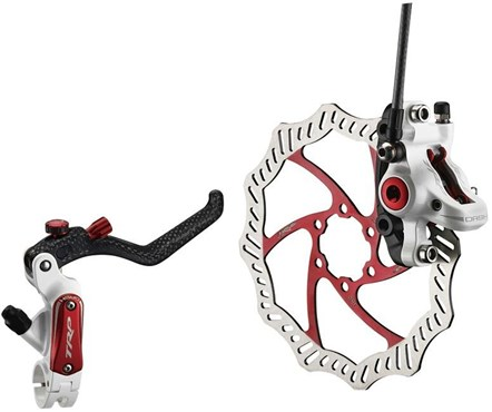 TRP Dash Carbon Disc Brakes