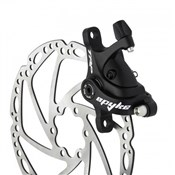 TRP Spyke Mechanical 2 Piston Disc Brakes