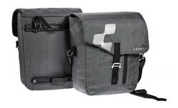 Product image for Cube City Panniers - Pair