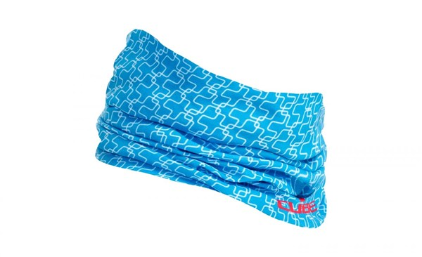 Image of Cube Race Functional Bandana