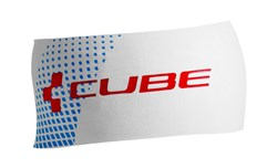 Cube Race Functional Headband