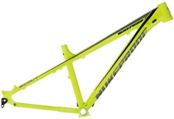 Nukeproof Scout 275 Frame 2016