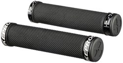 Nukeproof Element - Knurled Lock On Grip